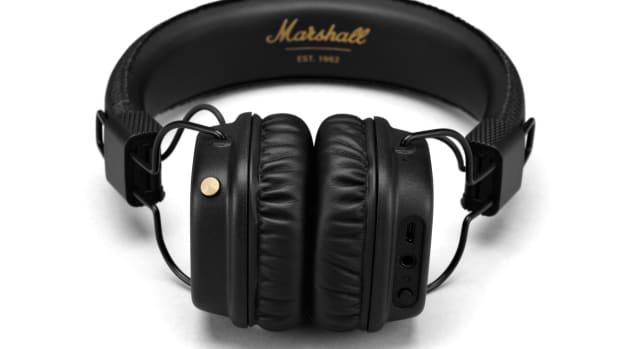 Marshall_Headphones_press_$MAJOR_II_BLUETOOTH_$Black_07.jpg