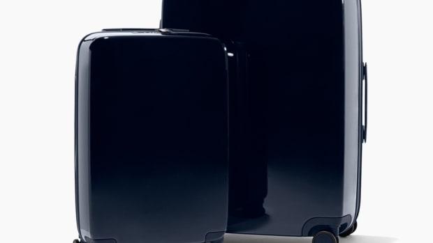 a50-set-hero-navy-gloss-desktop.jpg