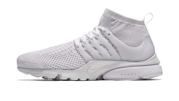 Nike_Air_Presto_Ultra_Flyknit_1_original.jpg