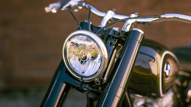 P90219649_highRes_bmw-motorrad-r5-homa.jpg