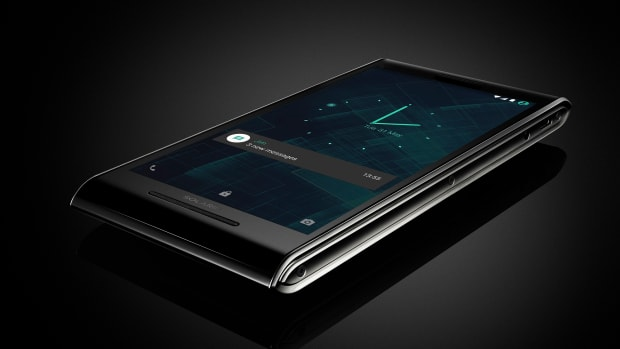 SOLARIN - Flat Front with UI and Notification.jpg