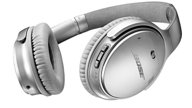QuietComfort_35_wireless_headphones_-_Silver.jpg