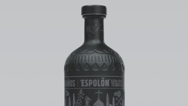 Espolon_AnejoX_750ml_black-8e2030e162cf83789f2125ca7b355440.jpg