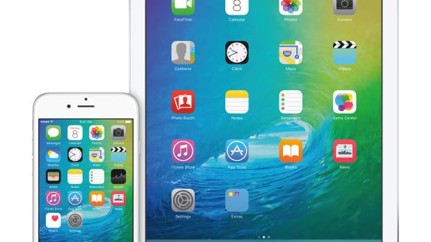 iPhone6_iPadAir2_iOS9-PRINT.jpg
