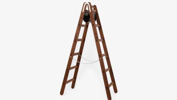 simon_freund_wooden_ladder_1.jpg