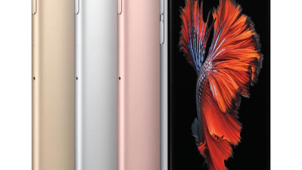 iPhone6s-4Color-RedFish-PR-PRINT.jpg