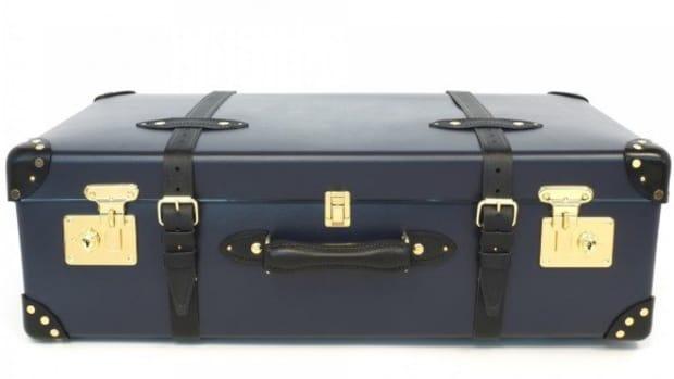 30-suitcase-580x580.jpg