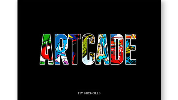 Artcade_Shopify_Cover.jpg