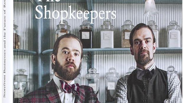theshopkeepers_side_rgb.jpg