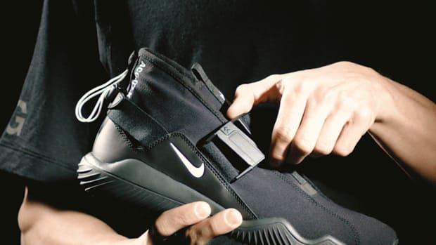 Nike ACG.07.KMTR gif