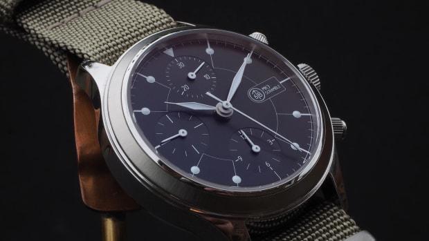 6bwatches MK3