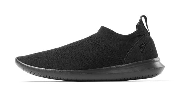 Nike Gakou Flyknit