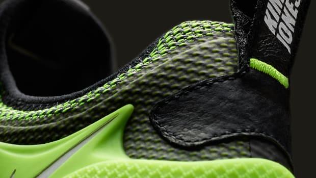 Nike Kim Jones
