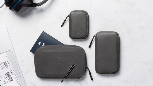 bellroy-AC-collection-travel-print-01.jpg