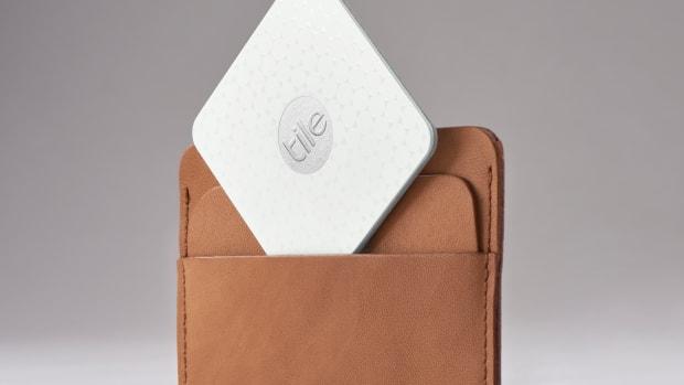 Tile Slim Wallet.jpg