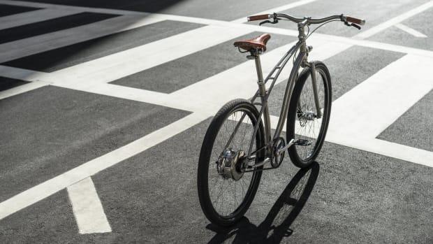 large_budnitz-bicycles_budnitz-5058-Edit-2-Edit_copy.jpg
