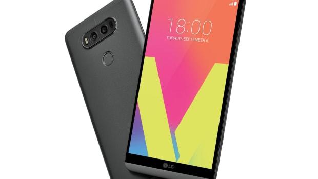 LG-V20-Unveiled-1.jpg
