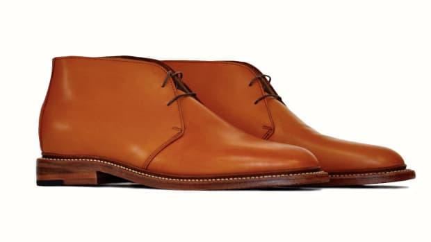 oak-street-bootmakers-bourbon-calfskin-lakeshore-campus-chukka-hero2-hi-res.jpg