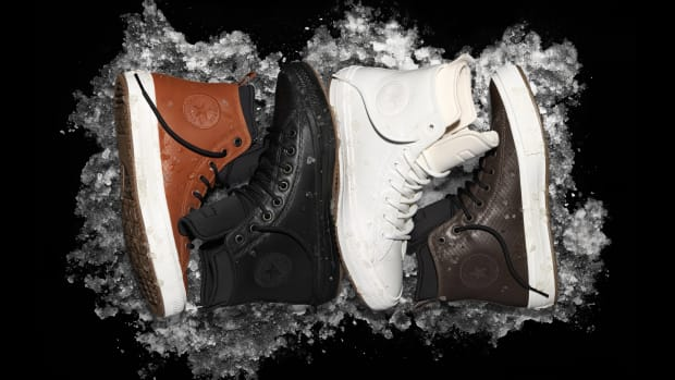 FH16_AS_ChuckII_Boot_Group_OnBlack_original.jpg