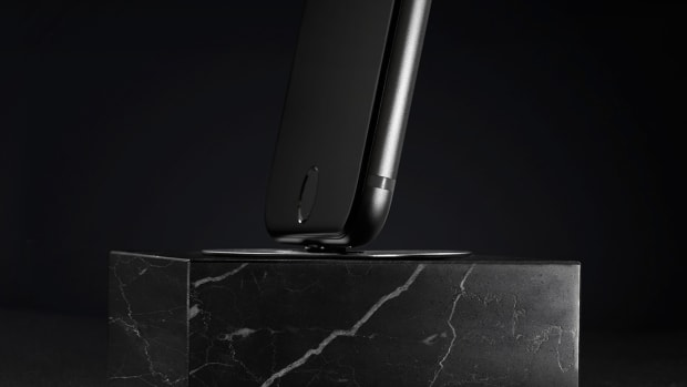 dock-plus-marble-cable-that-complements.jpg