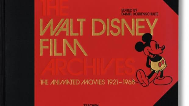 disney_archives_movies_1_xl_gb_3d_01150_1608291445_id_1069811.png