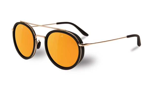 Vuarnet Edge Sunglasses