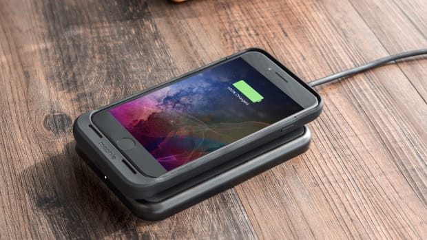 Mophie Juice Pack for iPhone 7