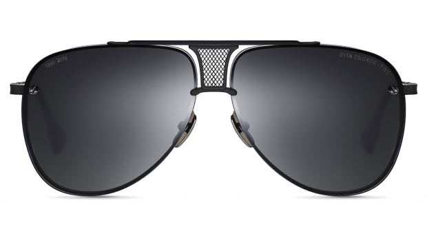 Dita Decade-Two Blackout Edition