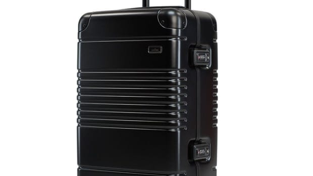 Arlo Skye Polycarbonate Carry-On