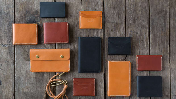 redwing_leather_accessories-32
