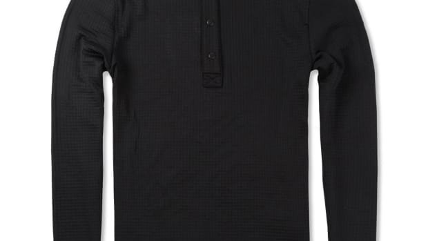Elements_Henley_Charcoal_Front_1442x