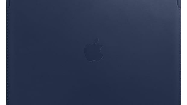 Apple 12-inch Macbook Sleeve
