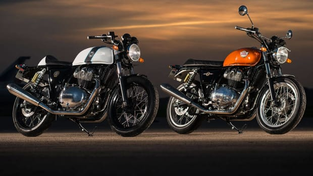 royalenfield-twin2