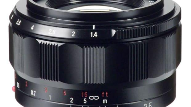 Voigtlander-Nokton-35mm-F1-4