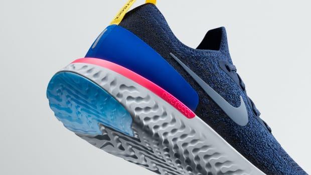 Nike_RN_React_Product_BLU_Detail2_76596