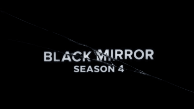 Black Mirror teases more haunting tales with a preview of Season 4