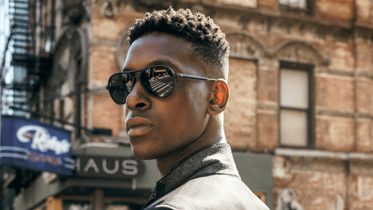 Moscot presents its Spring 2020 collection