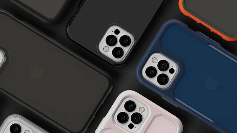 Survivor launches its sleek and rugged cases for the iPhone 12