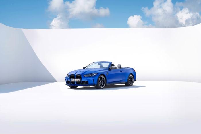BMW_M4_Tag_1_0018