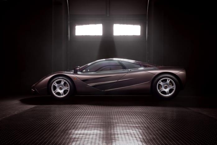 1995_McLaren_F1-Creative-4