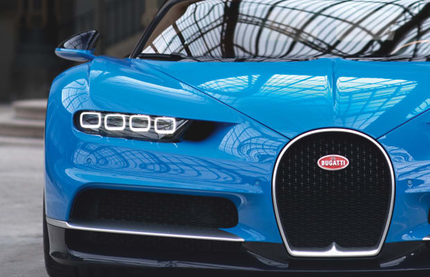 Our favorite videos of the biggest cars to hit this year's 2016 Geneva Motor Show