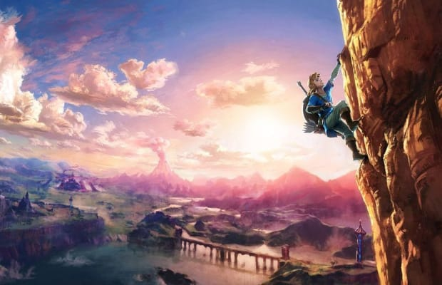 E3 2016 | Our top ten favorite titles of gaming's biggest show