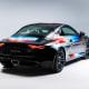 9-2021 - Alpine A110 x Felipe Pantone