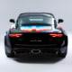 8-2021 - Alpine A110 x Felipe Pantone