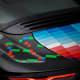 14-2021 - Alpine A110 x Felipe Pantone