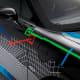 13-2021 - Alpine A110 x Felipe Pantone