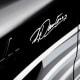 16-2021 - Alpine A110 x Felipe Pantone