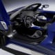 13196-TheUltimateopen-toproadsterexperiencewindscreenversionofultra-exclusiveMcLarenElvaentersproduction