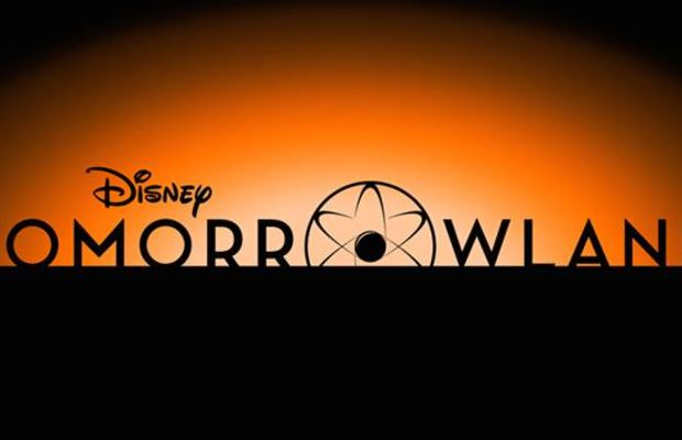 "Tomorrowland ""Big Game"" Trailer"