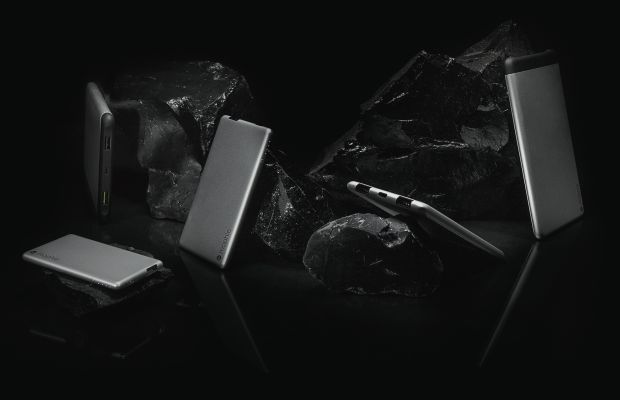 Mophie brings sleek new designs and functionality to its Powerstation battery line